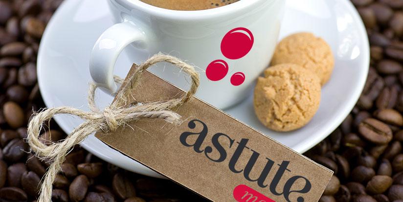 Astute Mode Blog Post Featured Image